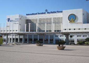 Antalya Flughafen Transfer