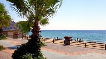 Transfer Antalya zum Hotel