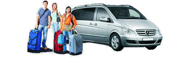 Alanya Flughafen Transfer nach Kestel und Oba